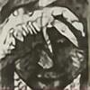 jawoltze's avatar