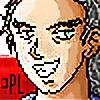 JaworPL's avatar
