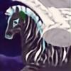 Jawox-DragonQueen's avatar