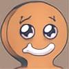 JAWrome's avatar