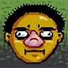 JAWRSH's avatar