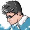 jaws32's avatar