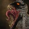 jawsfandie's avatar