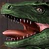 JawSFM's avatar