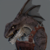jawsjr2's avatar