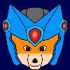 Jawso's avatar