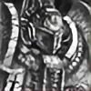 JawsOnYou67's avatar