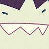Jawsum's avatar