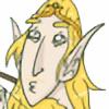 JawYaw's avatar