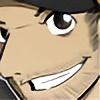 Jax-81's avatar