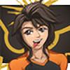Jax-em's avatar
