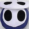 Jax-Fax's avatar