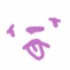 Jax-the-great's avatar