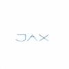 jax5on's avatar