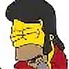 jaxafett's avatar