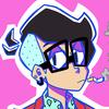 JaxASDF's avatar