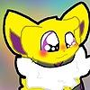 jaxattax5808's avatar