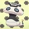 jaxawolf's avatar