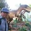 Jaxbalam's avatar
