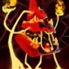 jaxcraft28's avatar