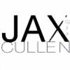 jaxcullengfx's avatar