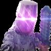 JaxDaHax's avatar