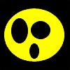 jaxdude88's avatar