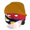 JAxeel's avatar