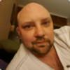 Jaxer67's avatar