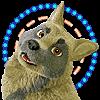 JaxerWolf's avatar