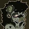 JaxHatesLife's avatar