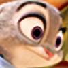 Jaxie-Beanz's avatar