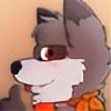 Jaxinhusky's avatar