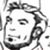 Jaxink1's avatar
