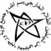 Jaxion123's avatar