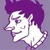 JaxIsTruelyMax's avatar