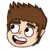 Jaxks's avatar