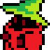 Jaxler's avatar