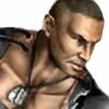 JaxMK9plz's avatar
