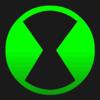Jaxmon1991's avatar