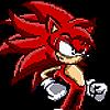 JaxonRobertL's avatar