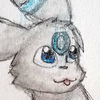 JaxonTheUmbreon's avatar