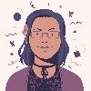 jaxsketch's avatar