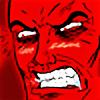 jaxspider's avatar