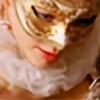 Jaxsun58's avatar