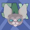 JaxTheKat's avatar