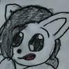 JaxTheWolfcat's avatar