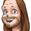 jaxtraw2's avatar