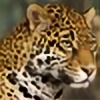 Jaxuarstern's avatar