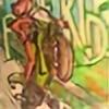 Jaxwells's avatar